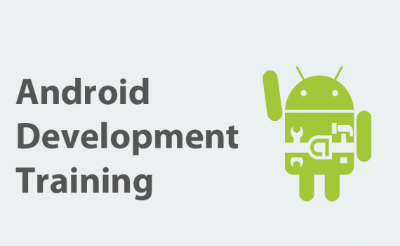 android training in chennai